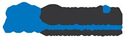carantia.com Logo