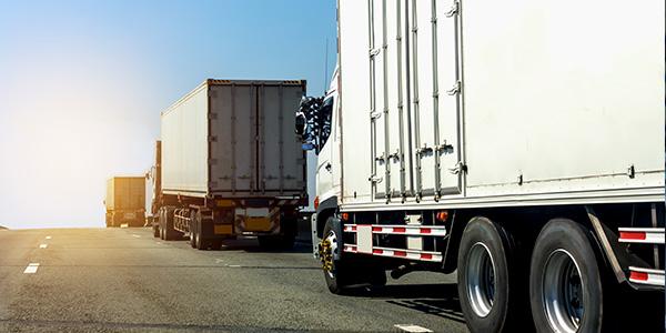 seguros de transporte de mercancías, Carantia