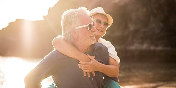 previsión social pensiones, Carantia