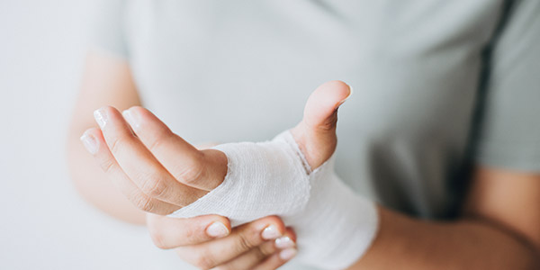 seguro de accidentes para particulares, Carantia