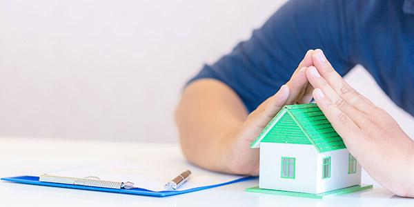 seguros particulares alquiler vivienda, Carantia
