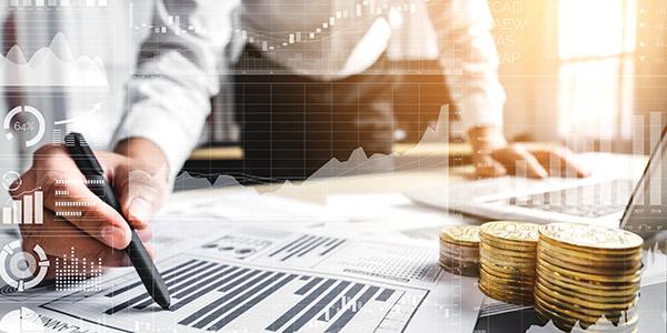 especialidades en ahorro e inversion, Carantia