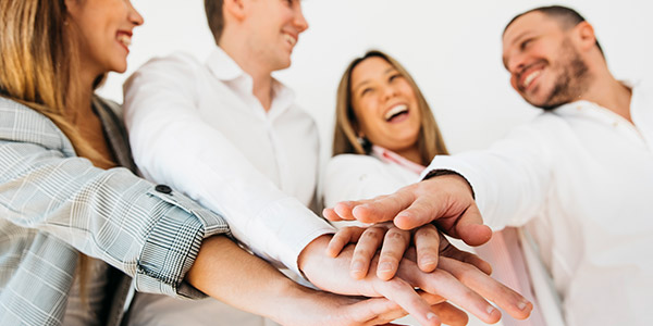 especialidades prevision social empresarial