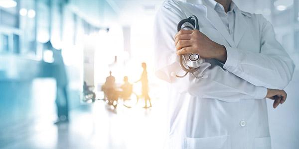 especialidades seguros colectivos de salud, Carantia