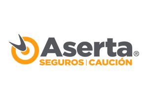 Logo Aserta
