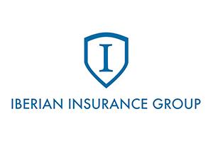 Logo Iberian Insurance Group