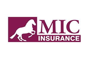 Logo MIC insurance